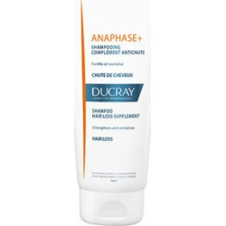 Ducray Anaphase Shampoo 200ml.