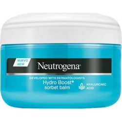 Neutrogena Hydro Boost Sorbet Balm 200ml