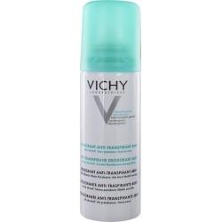Vichy Anti-Perspirant Aerosol 125ml