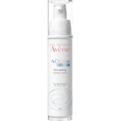 Avene A-oxitive Night Peeling Cream 30ml