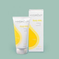 Hydrovit  Body Milk
