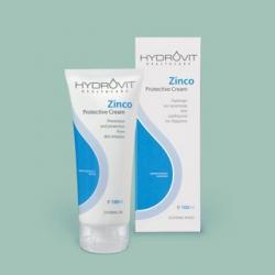 Hydrovit Zinco Protective Cream 100ml