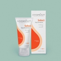Hydrovit Select Day Emulsion