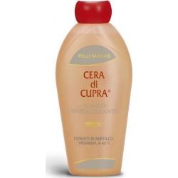 Cera di Cupra Τονωτική & Ενυδατική Λοσιόν 200ml