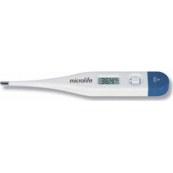 Microlife MT 3001