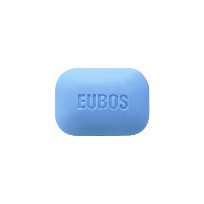 EUBOS SOLID BLUE