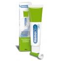 PharmaQ Hemoclin Gel 37g
