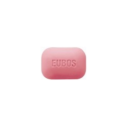 EUBOS SOLID RED