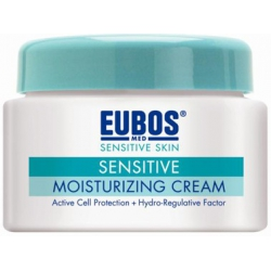 EUBOS MOISTURIZING DAY CREAM