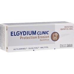 Elgydium Clinic Protection Erosion 75ml