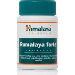 Himalaya Wellness Rumalaya Forte 60 ταμπλέτες