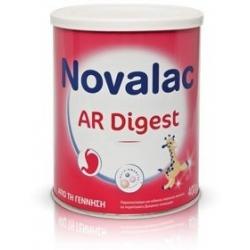 Novalac Γάλα AR Digest 400gr