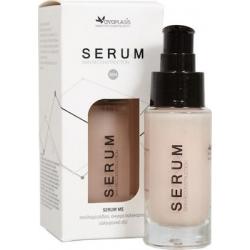 Anaplasis Serum Me Skin Reconstruction 25+ 30ml
