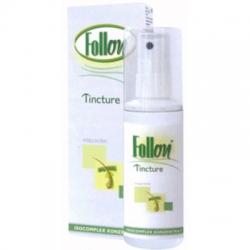 Inpa Follon Tincture 100ml