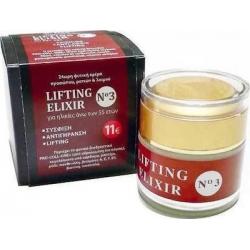 Fito+ Lifting Elixir No3 50ml