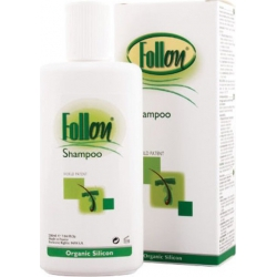 Inpa Follon Shampoo 200ml