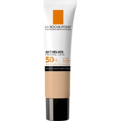 La Roche Posay Anthelios Mineral One 02 Medium SPF50+ 30ml