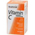 Healthaid VITAMIN C 1000 with bioflavonoids