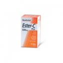 Healthaid ESTER C 500 Plus