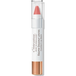 Embryolisse Comfort Lip Balm Coral Nude 2,5g