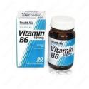 Healthaid VITAMIN B6