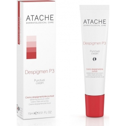 Atache Despigment Spot Treatment Cream 15ml