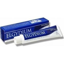 Elgydium Antiplaque