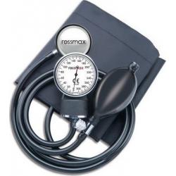 Rossmax Aneroid Sphygmomanometer GB102