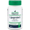 Doctor's Formulas LIPOPROTECT 60's