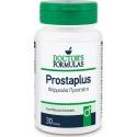 Doctor's Formulas PROSTAPLUS 30's