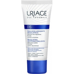 Uriage D.S. Regulating Soothing Emulsion 40ml