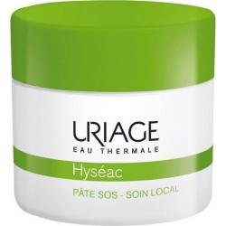 Uriage Hyseac SOS Paste 15gr