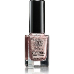 Garden 7 Days Gel Nail Colour 18 12ml