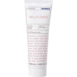 Korres Bellflower Body Milk 125ml