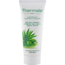 Thermale Med Aloe Vera Cream 200ml