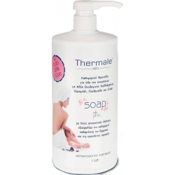 Thermale Med Soap pH 5.5 1000ml