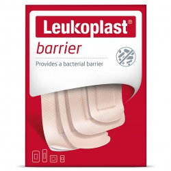 BSN Medical Leukoplast Professional Barrier 30 τμχ