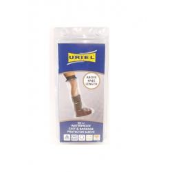 Uriel 351 Αδιάβροχο Προστατευτικό Κάλυμμα Ποδιού Άνω Γόνατος One Size