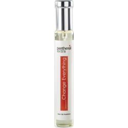 Medisei Panthenol Extra Change Everything Eau de Parfum 30ml