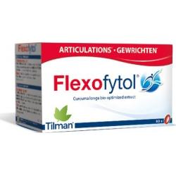Tilman Flexofytol 60 κάψουλες