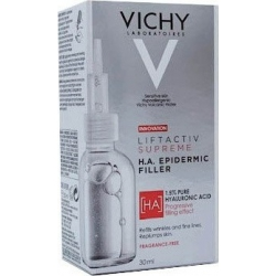 Vichy Liftactiv Supreme H.A Epidermic Filler 30ml