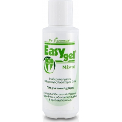 Easy Gel Mint (με γεύση Μέντα) 120gr