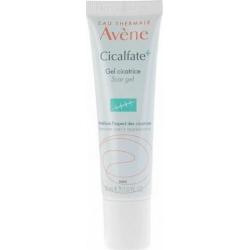 Avene Cicalfate+ Scar Gel 30ml