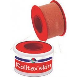 Master Aid Rolltex Skin 5m X 2,5cm