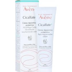 Avene Cicalfate+ Repairing Protective Cream 100ml