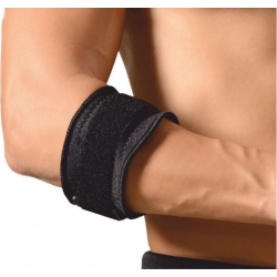 Anatomic Line Δέστρα Επικονδυλίτιδας (Tennis Elbow) One Size 5062 1τμχ
