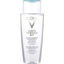Vichy Purete Thermal Lotion Micellaire 200ml