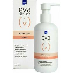 Intermed Eva Intima Wash Special p.h. 3,5 250ml
