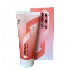 Simulcium G3 Creme Regeneratrice 100 ml