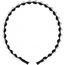Invisibobble Hairhalo Headband We're Ornament to Be